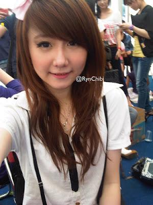 Ryn Chibi