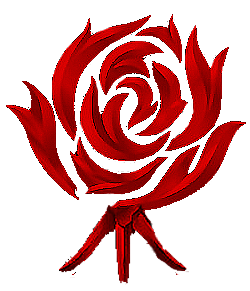 a red rose publishing venture