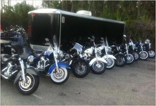 Cycle Trader Insider Motorcycle Blog By Cycle Trader