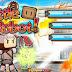 Battle Robots! (Giải đấu Robot) game cho LG L3