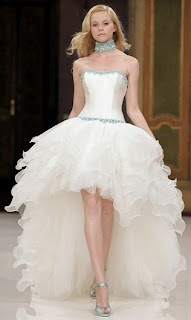 alexander-mcqueen+1 Vestidos de noiva - Inspirações de Alexander Mcqueen a Atelier Aimée
