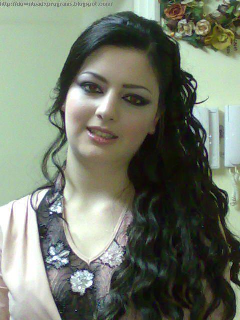 نيك بنات فرنسا http://www.downloadxprograms.com/2013/02/Pictures-Girls-mozaz-Facebook-Beautiful.html