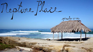 Neptune Place