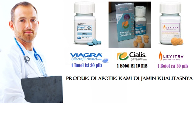 harga obat kuat viagra di apotik viagra sex drogen