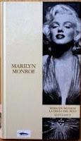 Marilyn Monroe, la diosa del sexo