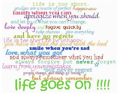 love life quotes