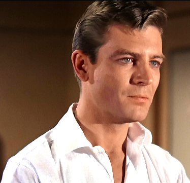 Grant%2BWilliams.PNG
