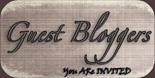 Invitation For Guest Blogging