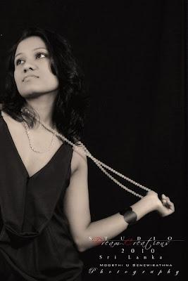 Nadeera-Dakshi-Senevirathna