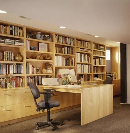 the most beautiful home offices the most beautiful home offices