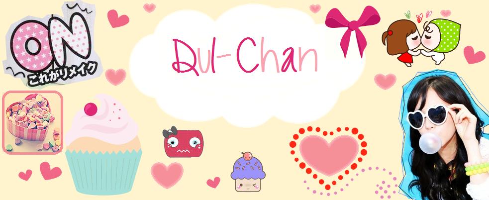 Dul-chan