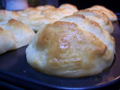 gluten free dinner rolls makes 15 20 rolls ingredients 3 cups gluten ...