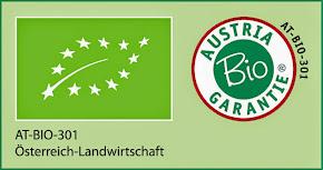 Sistemul  Austria Bio Garantie