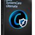 Advanced SystemCare Ultimate v8.2.0.865 Serial Key
