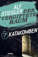 https://www.weltbild.de/artikel/ebook/der-vergiftete-raum-teil-7-katakomben_19693099-1