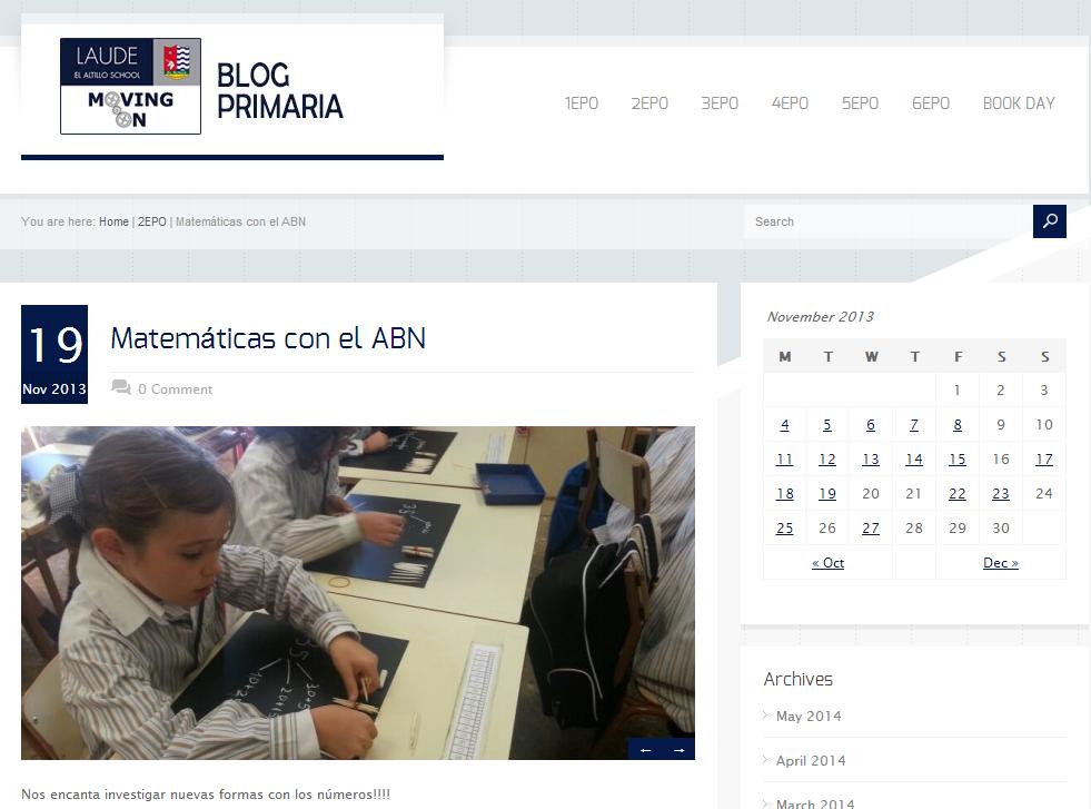 http://blogs.altillovirtual.com/primaria/2013/11/19/matematicas-con-el-abn/