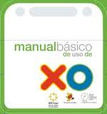 Manual XO - Primaria