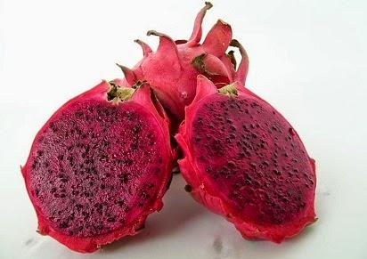 manfaat buah naga untuk kesehatan dan kecantikan,buah naga untuk ibu hamil muda,naga merah untuk ibu hamil,khasiat buah naga untuk kesehatan,
