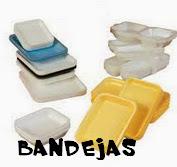 http://manualidadesreciclajes.blogspot.com.es/2013/11/manualidades-con-bandejas-de.html