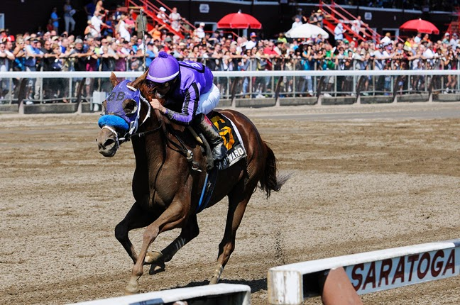 and clubhouseadmission costs at Saratoga Race Course may rise in 2014