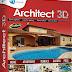 Architect 3D Platinum 17.6.0.1004