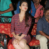 Kajal+Agarwal+Latest+Photos+at+Govindudu+Andarivadele+Movie+Teaser+Launch+CelebsNext+8184