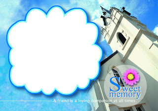 http://kuwarasanku.blogspot.com