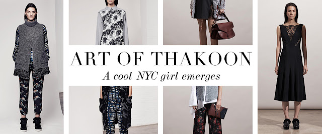 http://www.laprendo.com/ArtofThakoon.html?utm_source=BLOG&utm_medium=WEBSITE&utm_content=Art+of+Thakoon&utm_campaign=25+Aug+2015