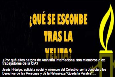 http://cibernewsalfa7.blogspot.com.es/2014/04/es-realmente-imparcial-amnistia.html