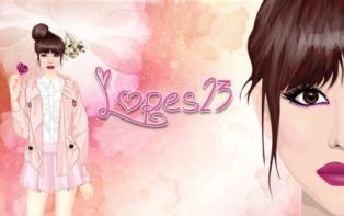 Lopes23
