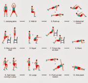 ασκήσεις