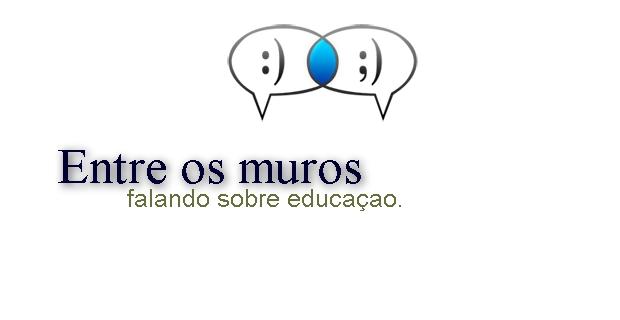 Educar é...