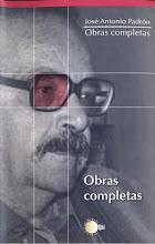 2007 (Edición crítica)