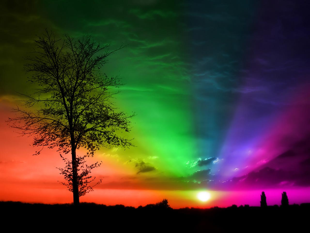 http://2.bp.blogspot.com/-bguekV3NH84/UCRRCsMwImI/AAAAAAAABKc/SgBDwCWtpJU/s1600/sunset_rainbow_wallpaper_by_muckieh-d45uyzp.jpg