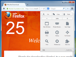����� ������ �������� 2015 Download Firefox ����� ����� firefox-25.png