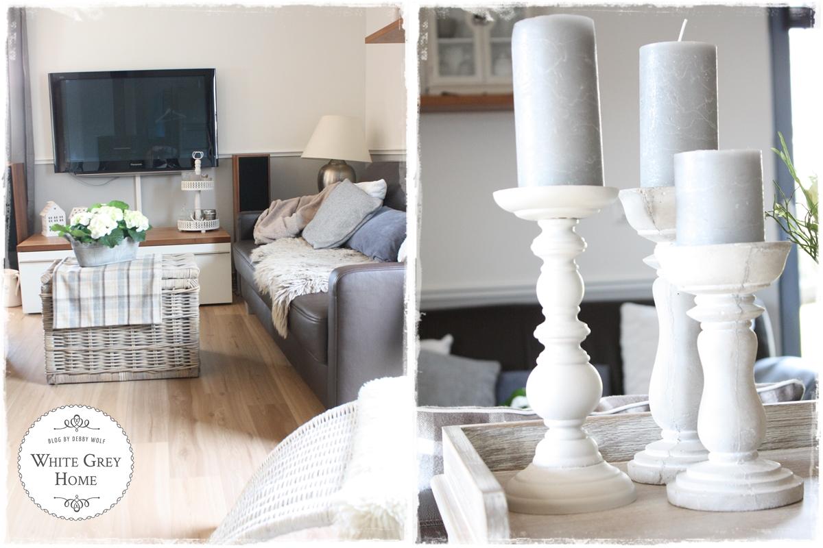 ikea home planer erfahrungen interessante ideen f r die gestaltung eines raumes. Black Bedroom Furniture Sets. Home Design Ideas