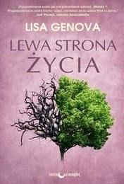http://lubimyczytac.pl/ksiazka/242918/lewa-strona-zycia