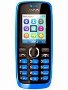Harga baru Nokia 112
