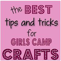 girls+camp.jpg