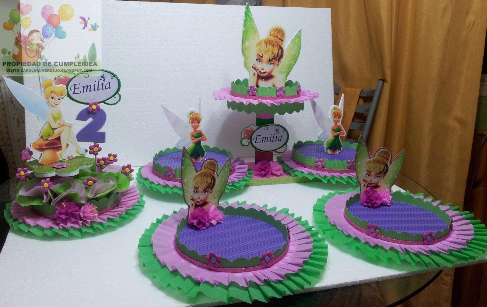 Famous decoraci n de mesa con tut s fiestas infantiles hd wallpapers
