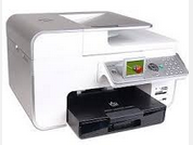 Dell Photo 966 Printer Driver