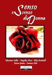 Senso, essenze di donna (2010)
