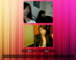 Sites Like Chatroulette
