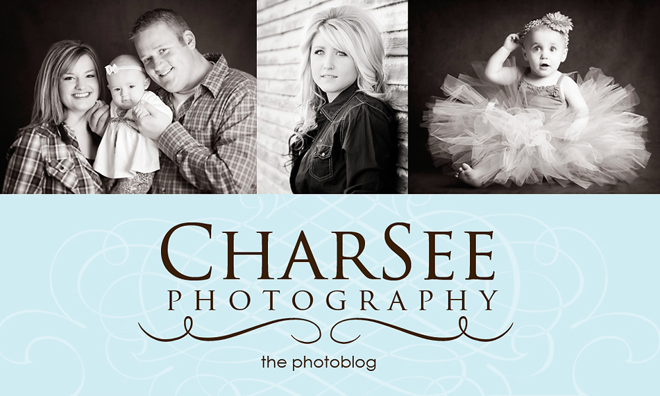 CharSee Photography