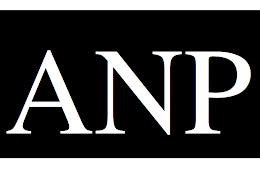 Agencia de Noticias Peronistas