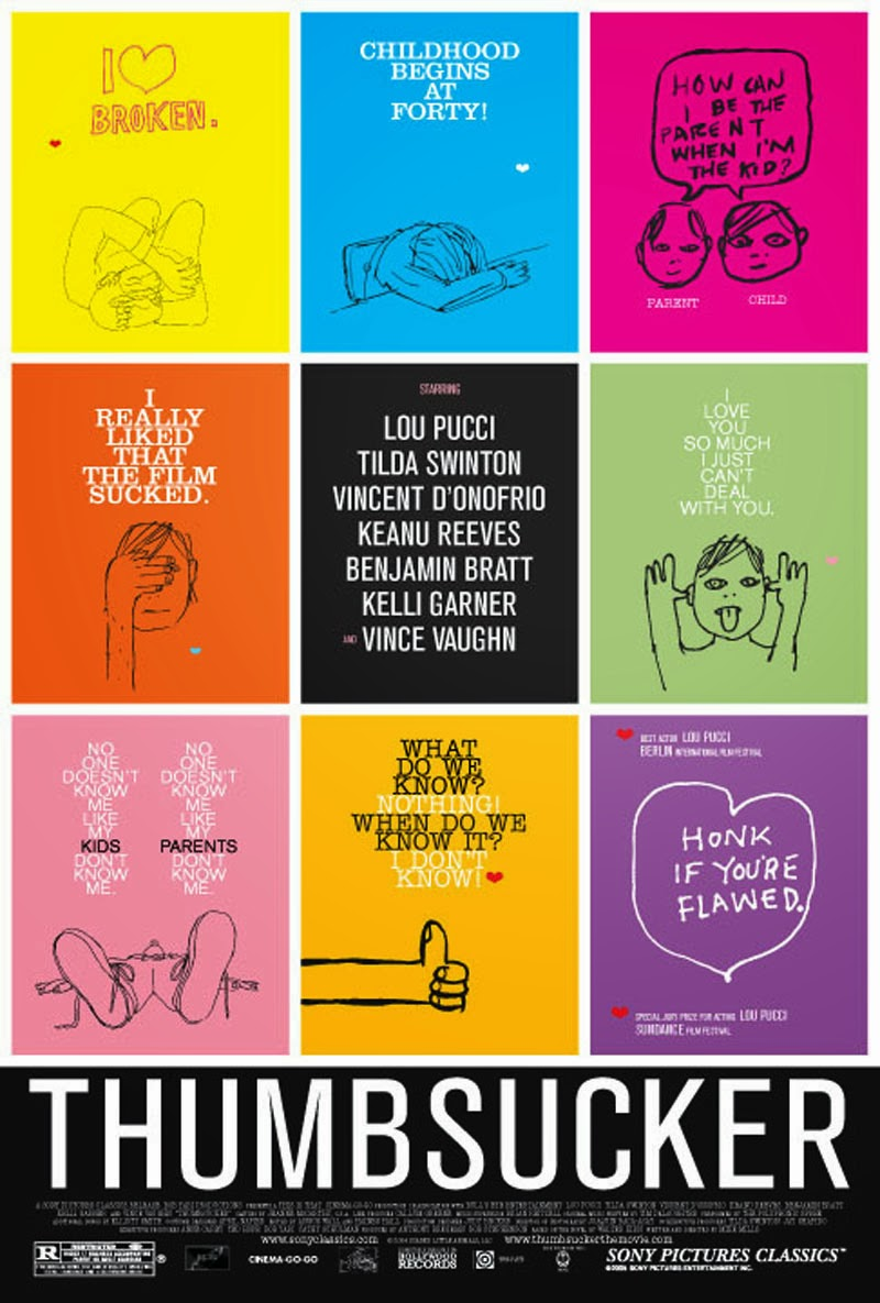 http://descubrepelis.blogspot.com/2012/02/thumbsucker-haciendo-dedo.html