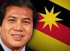 Sarawak Mahu Dana Elektrik Kepada Seluruh Penduduk