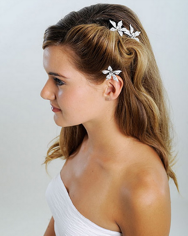 Prom hairstyles for short hairs new hairstyles for 2013 update new hairstyles for 2013 solutioingenieria Choice Image