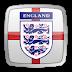 EURO 2012: Na busca pelo espaço perdido, Inglaterra chega enfraquecida e sem oba-oba