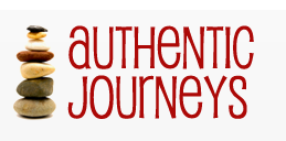 Authentic Journeys